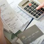 Экономим семейный бюджет