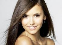 Чистое лицо - залог красоты