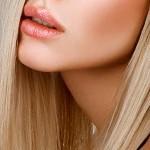 Оттеночная пенка для волос