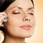 Проблемная кожа лица: лечение