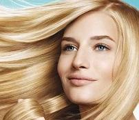 Отбеливание волос в домашних условиях