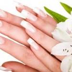 Простые советы для красоты рук